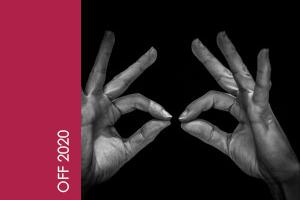 OFF-2020-300x300