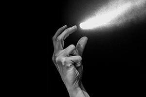 atelier-dartistes-format-carre-300x300