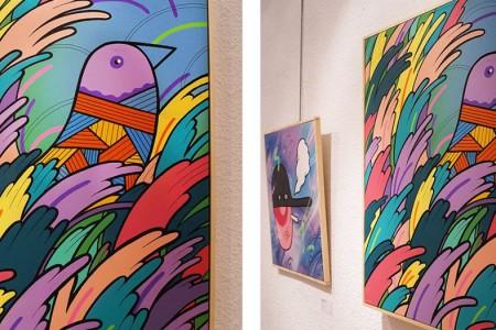 bird-canvas-1