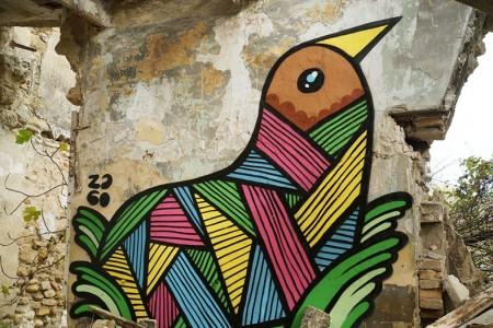 bird-in-kaos