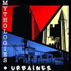 Mytho-urbaines-image-article