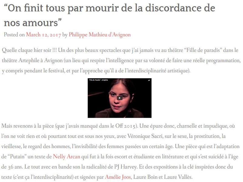 PhilippeMathieu 11.03.17