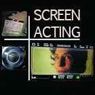 Screen-acting-image-article