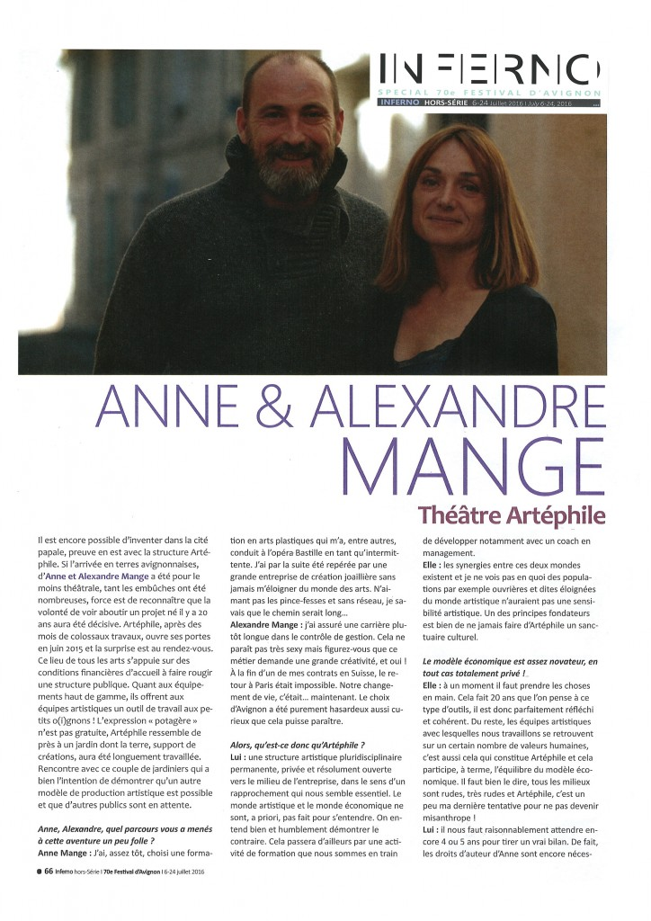 article-inferno1-2016-revue-presse