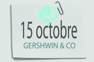 15-octobre-gershwin-post-it-une-passe