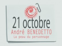 21-octobre-benedetto-post-it-une-passe