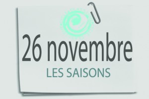 26-novembre-saisons-post-it-une-passe