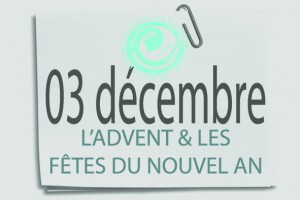 03-decembre-advent-post-it-une-passe