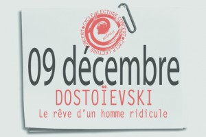 09-decembre-dostoievski-post-it-une-passe