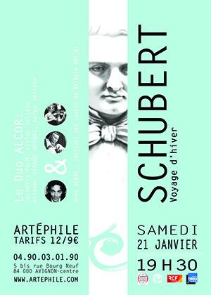 21-janvier-schubert-image-article