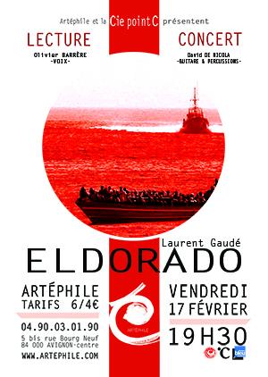 17-fevrier-eldorado-image-article