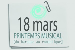 18-mars-printemps-musical-post-it-une-passé