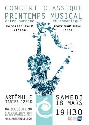 image-dans-article-affiche-printemps