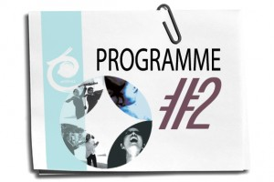 programme-partie2