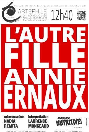 LF AVGN 400x600.des