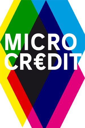 Micro-credit-image-article