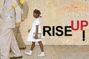 rise-up-image-une
