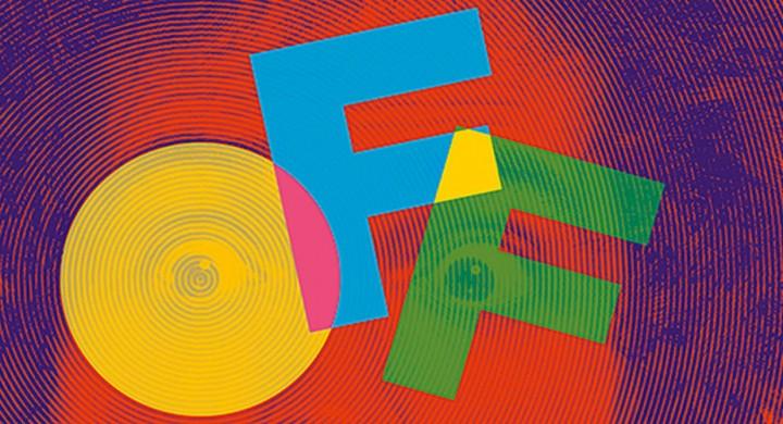 logo OFF 2017
