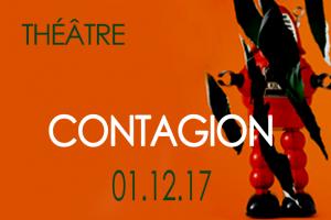 01-12-2017-Contagion-une-def