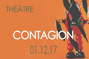 01-12-2017-Contagion-une-passe