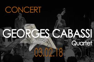 03-02-2018-Georges-Cabassi-quartet-une-def