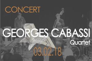 03-02-2018-Georges-Cabassi-quartet-une-passe