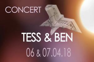 06.07-04-2018-Tess-Ben-une-def-