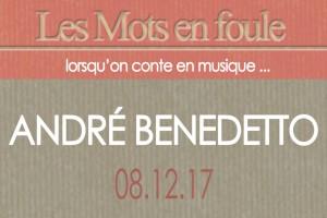 08-12-17-Andre-Benedetto-une-passe-
