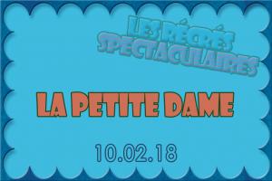 10-02-2018-La-petite-dame-une-def
