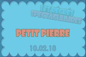 10.02.2018-Petit-Pierre-une-passe