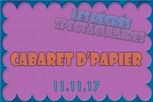 11-11-17-Cabaret-d-papier-une-def-v2