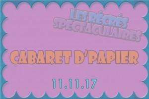 11.11.2017-Cabaret-d-papier-une-passe
