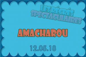 12-05-2018-Amacharou-une-def
