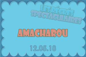 12-05-2018-Amacharou-une-passe