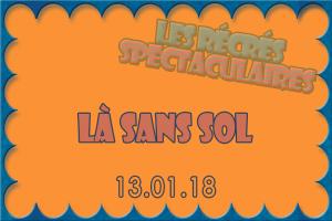 13-01-2018-La-sans-sol-une-def-v2