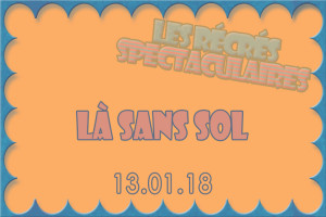 13-01-2018-La-sans-sol-une-passe