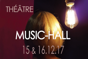 15.16-12-2017-Music-Hall-une-def-