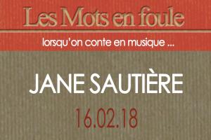 16-02-18-Jane-Sautiere-une-def-