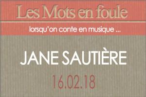 16-02-18-Jane-Sautiere-une-passe