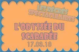 17-03-2018-L-Odyssee-du-scarabee-une-passe