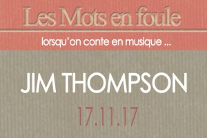 17.11.2017-Jim-Thompson-une-passe