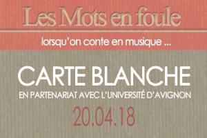 20-04-18-Carte-blanche-une-collab-universite-passe