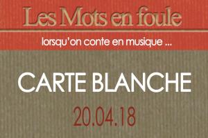 20-04-18-Carte-blanche-une-def-