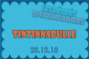 23-12-2017-Tintinnabulle-une-def