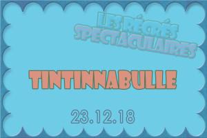 23-12-2017-Tintinnabulle-une-passe