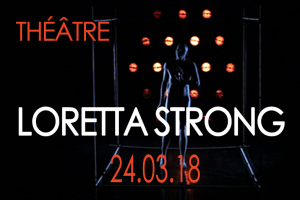 24-03-2018-Loretta-Strong-une-def-