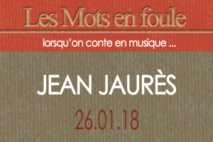 26-01-18-Jean-Jaures-une-def-