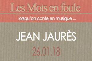 26-01-18-Jean-Jaures-une-passe