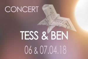 6et7-04-2018-Tess-et-Ben-une-passe