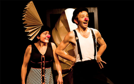 Cabaret-d-papier-image-spectacle